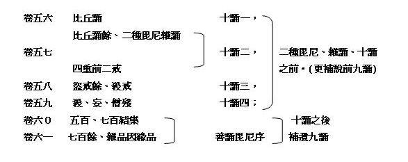 电路 电路图 电子 原理图 587_233
