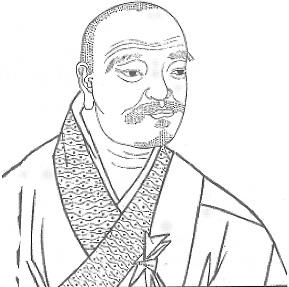 万佛城金刚菩提海 vajra